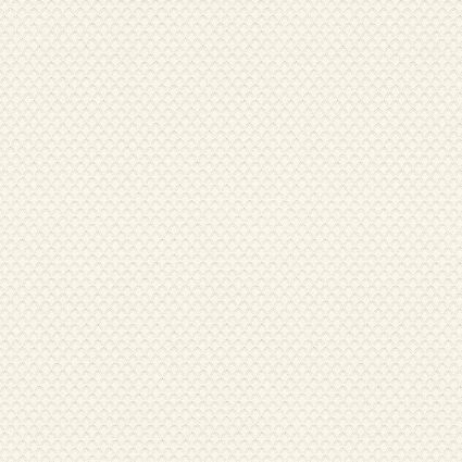 Шпалери AS Creation Metropolitan  36897-2 біла геометрія арт-деко 0,53 х 10,05 м