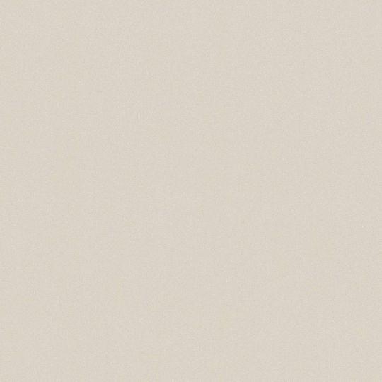 Шпалери AS Creation Metropolitan  36899-2 бежевий фон 0,53 х 10,05 м