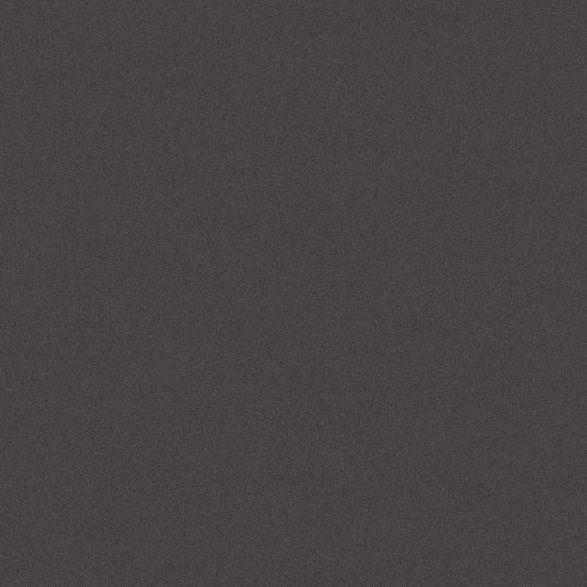 Шпалери AS Creation Metropolitan  36899-3 чорний фон 0,53 х 10,05 м