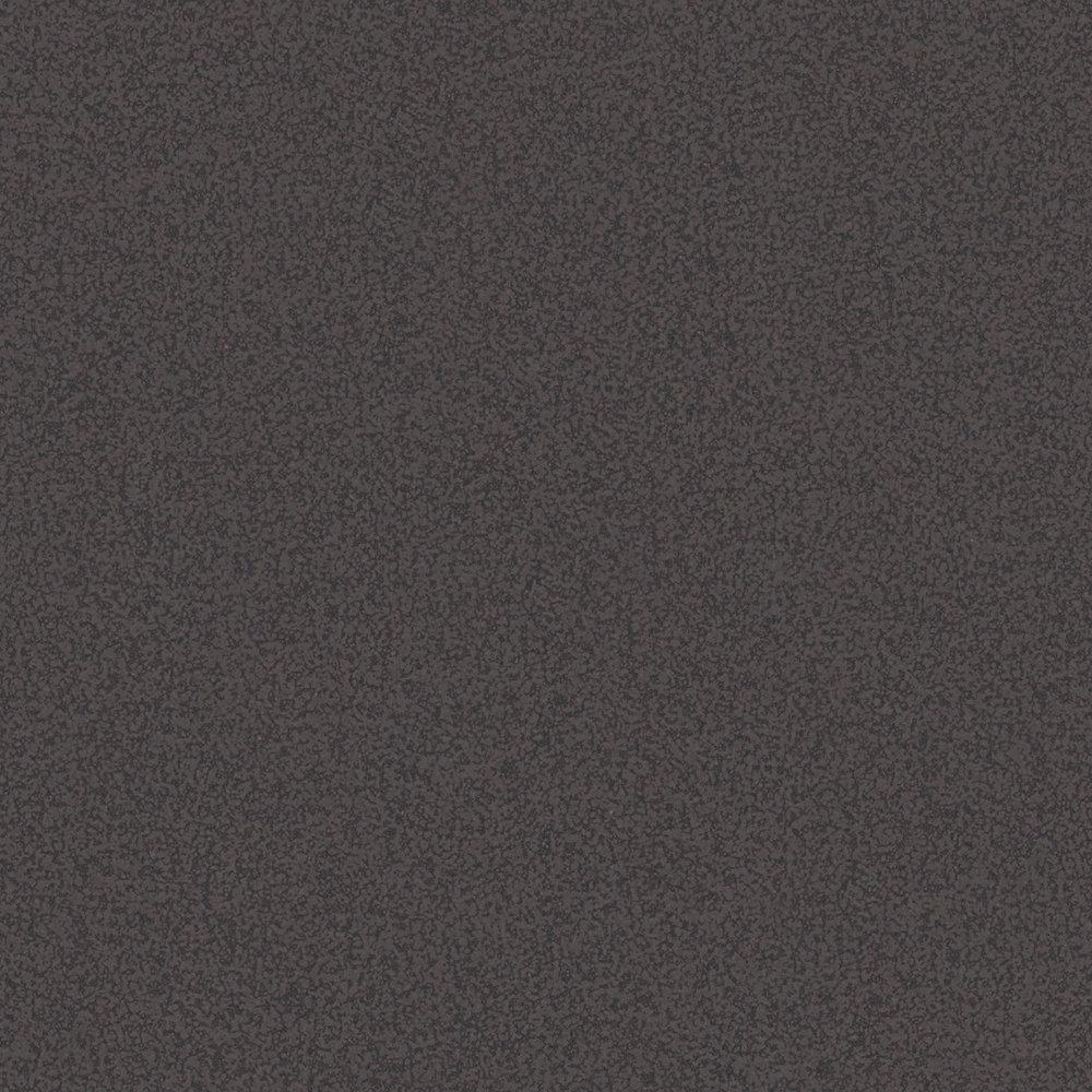 Обои AS Creation Metropolitan  36899-3 черный фон 0,53 х 10,05 м