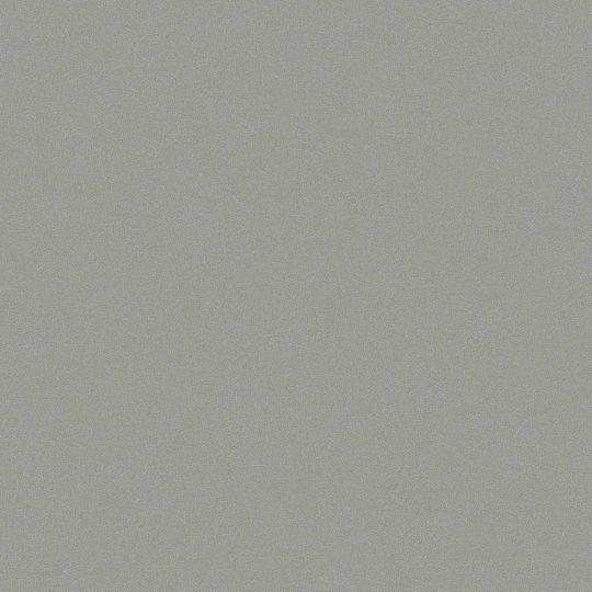 Шпалери AS Creation Metropolitan  36899-5 сірий фон 0,53 х 10,05 м