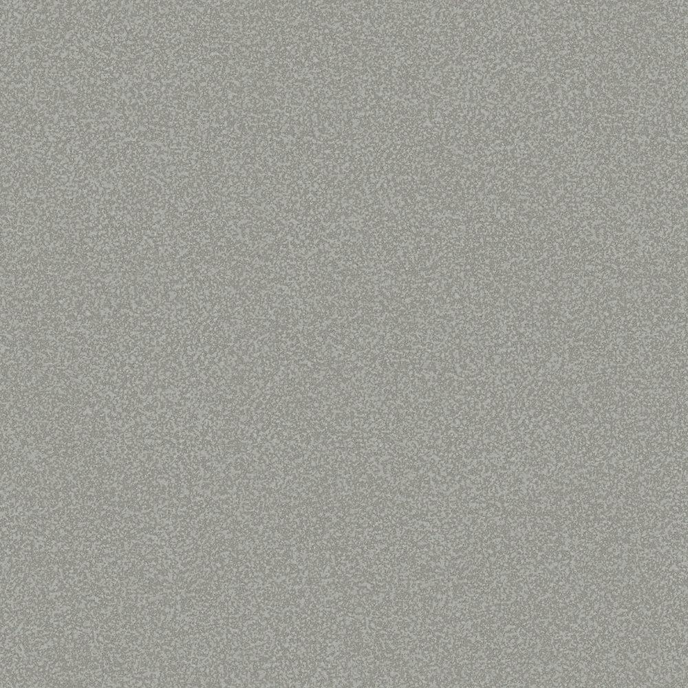Обои AS Creation Metropolitan  36899-5 серый фон 0,53 х 10,05 м