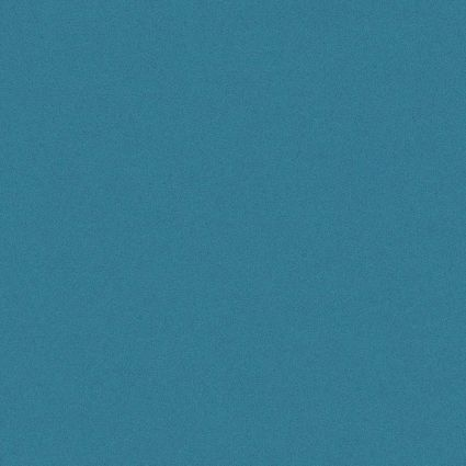 Шпалери AS Creation Metropolitan  36899-6 синій фон 0,53 х 10,05 м