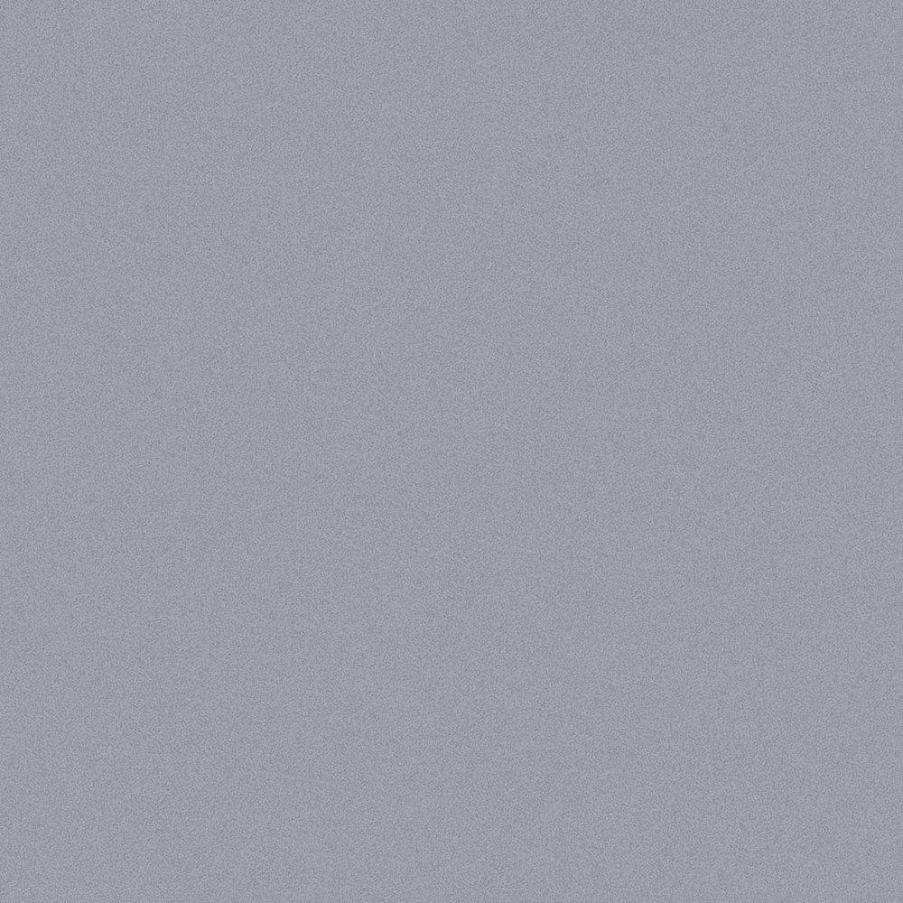 Обои AS Creation Metropolitan  36899-7 серый фон 0,53 х 10,05 м