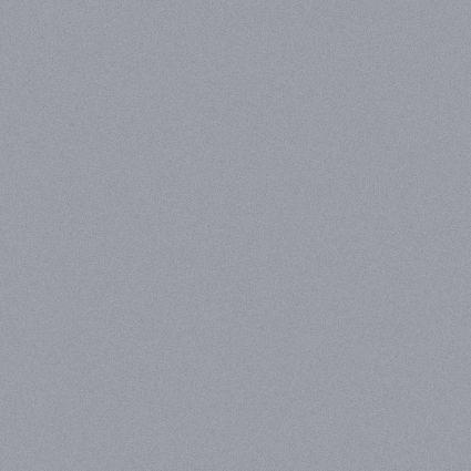 Шпалери AS Creation Metropolitan  36899-7 сірий фон 0,53 х 10,05 м