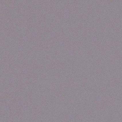 Шпалери AS Creation Metropolitan  36899-8 сіро-фіолетовий фон 0,53 х 10,05 м