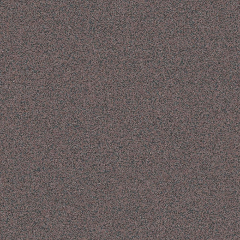 Обои AS Creation Metropolitan  36899-9 коричневый фон 0,53 х 10,05 м