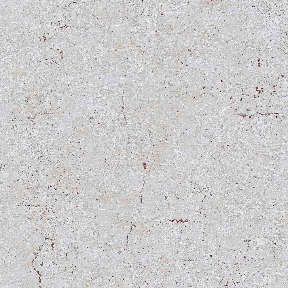 Шпалери AS Creation Metropolitan  36911-6 під сірий бетон лофт 0,53 х 10,05 м