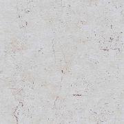 Обои AS Creation Metropolitan  36911-6 под серый бетон лофт 0,53 х 10,05 м