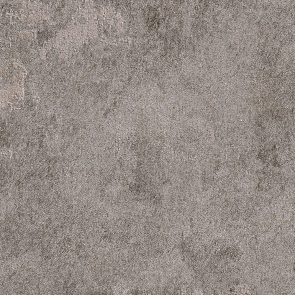 Обои AS Creation Metropolitan  36924-1 лофт под серо-коричневый бетон 0,53 х 10,05 м