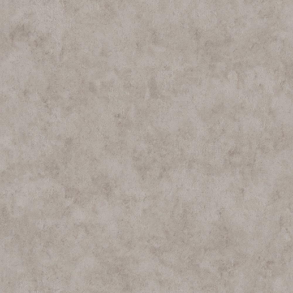 Обои AS Creation Metropolitan  36924-2 лофт под коричневый бетон 0,53 х 10,05 м