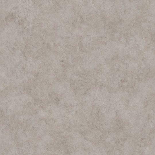 Шпалери AS Creation Metropolitan  36924-2 лофт під коричневий бетон 0,53 х 10,05 м