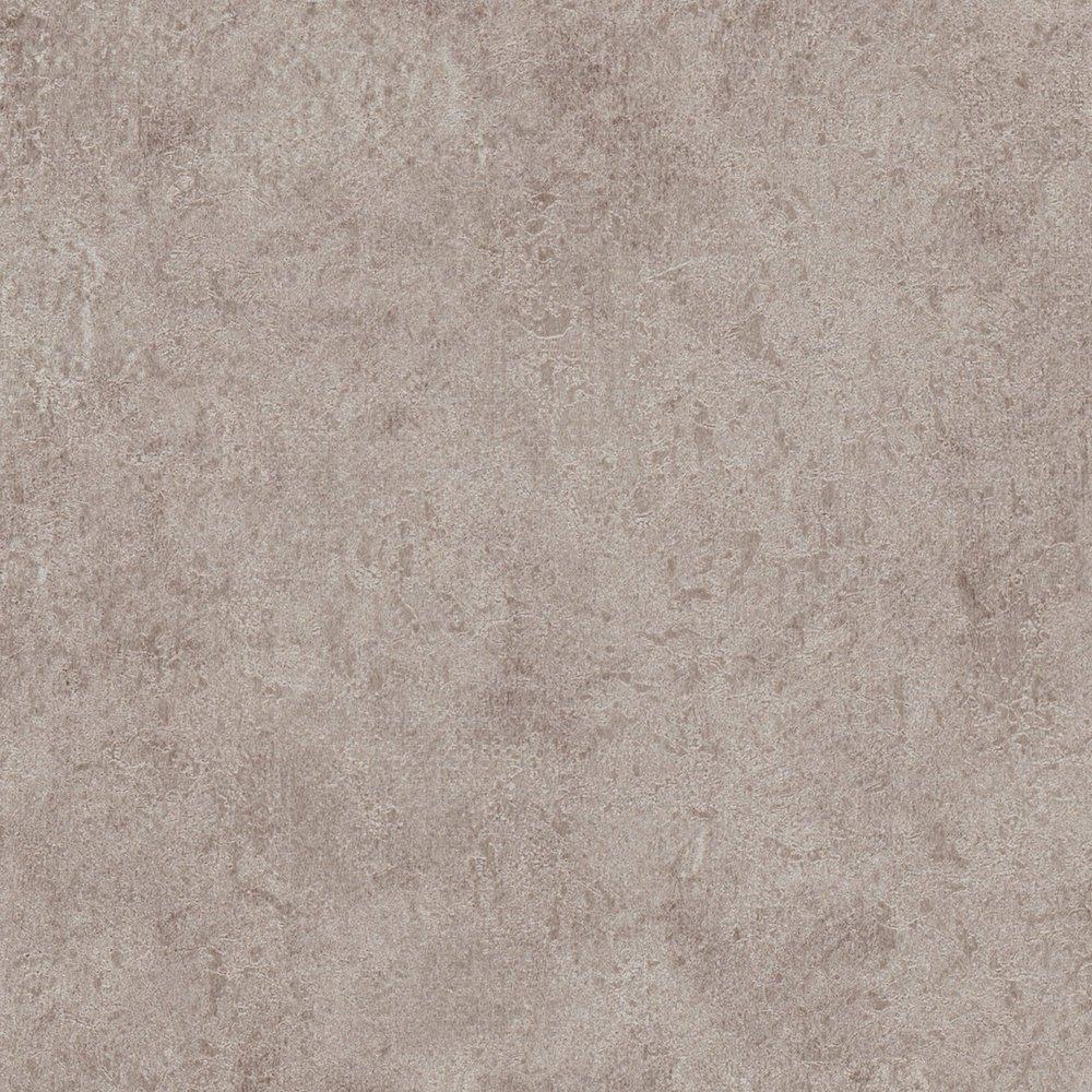 Обои AS Creation Metropolitan  36924-3 лофт под светло-коричневый бетон 0,53 х 10,05 м
