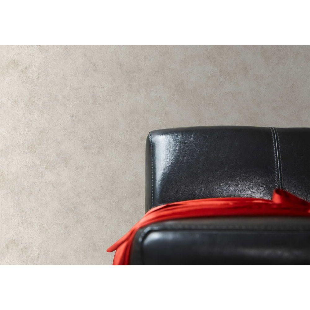 Шпалери AS Creation Metropolitan  36924-4 лофт під світло-бежевий бетон 0,53 х 10,05 м