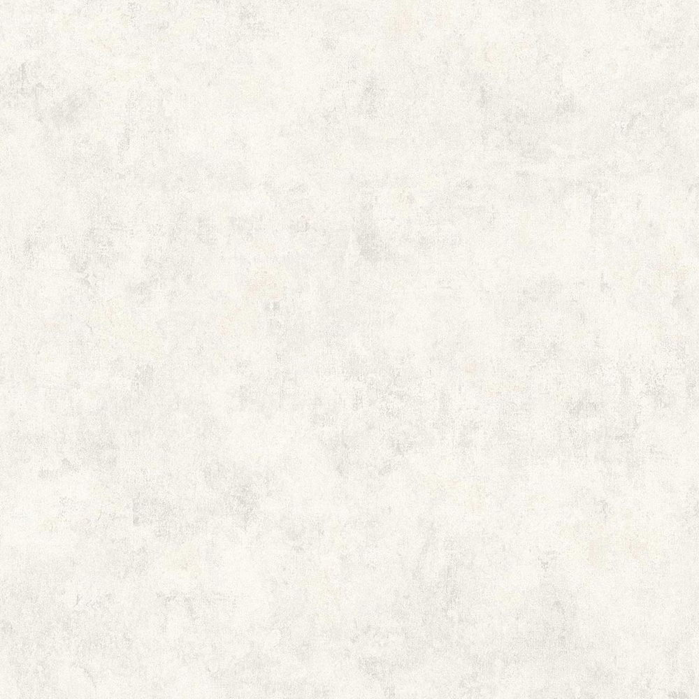 Шпалери AS Creation Metropolitan  36924-5 лофт під білий бетон 0,53 х 10,05 м