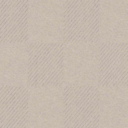 Шпалери AS Creation Metropolitan  36926-2 ромби абстрактні бежеві 0,53 х 10,05 м