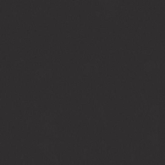 Обои AS Creation Metropolitan  36932-2 черная однотонка 0,53 х 10,05 м