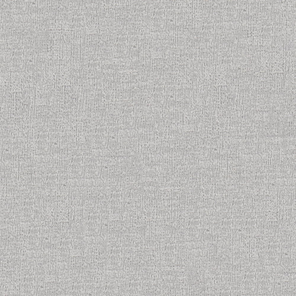 Шпалери AS Creation Metropolitan  36932-3 сіра однотонка 0,53 х 10,05 м