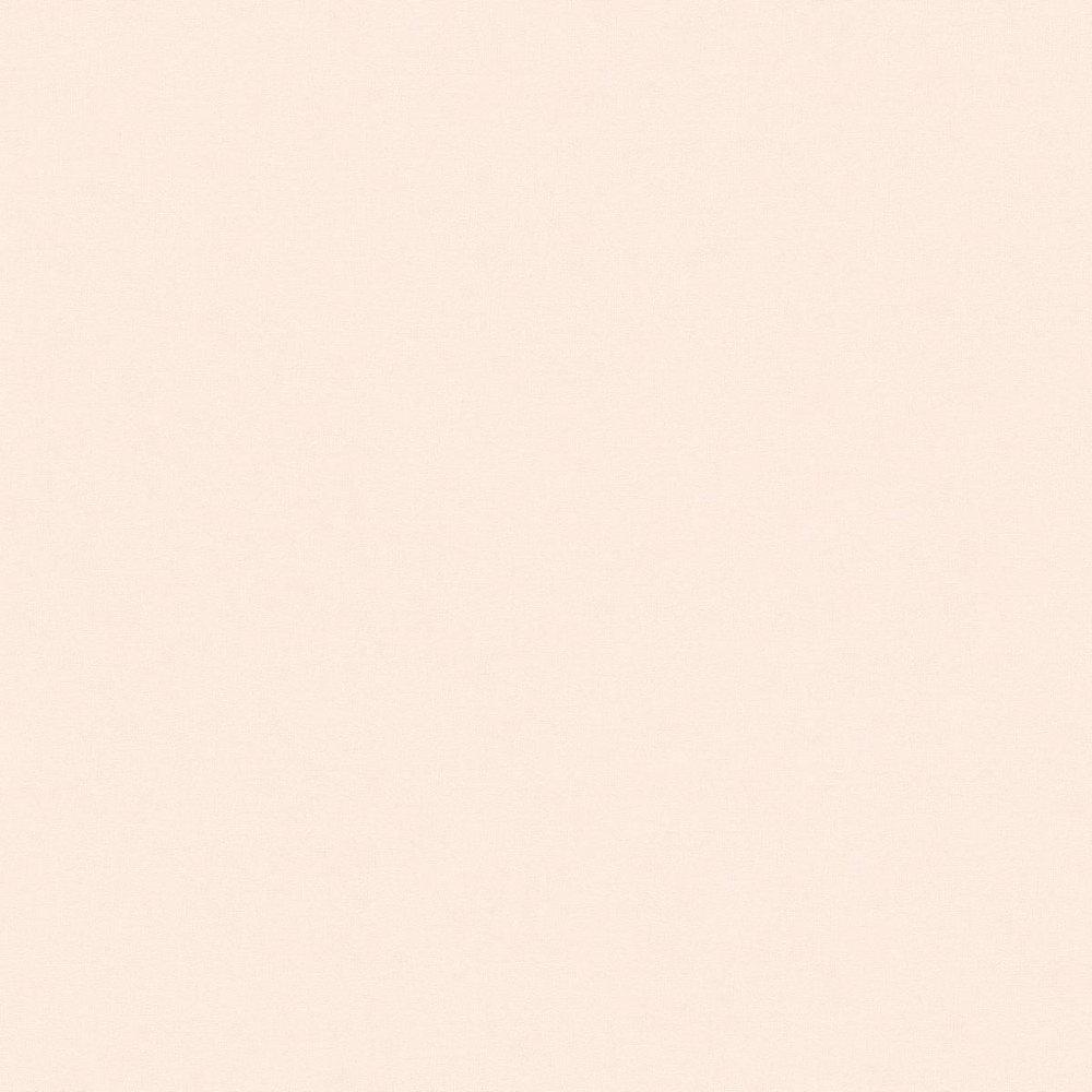 Шпалери AS Creation Metropolitan  36932-4 бежева однтонка 0,53 х 10,05 м