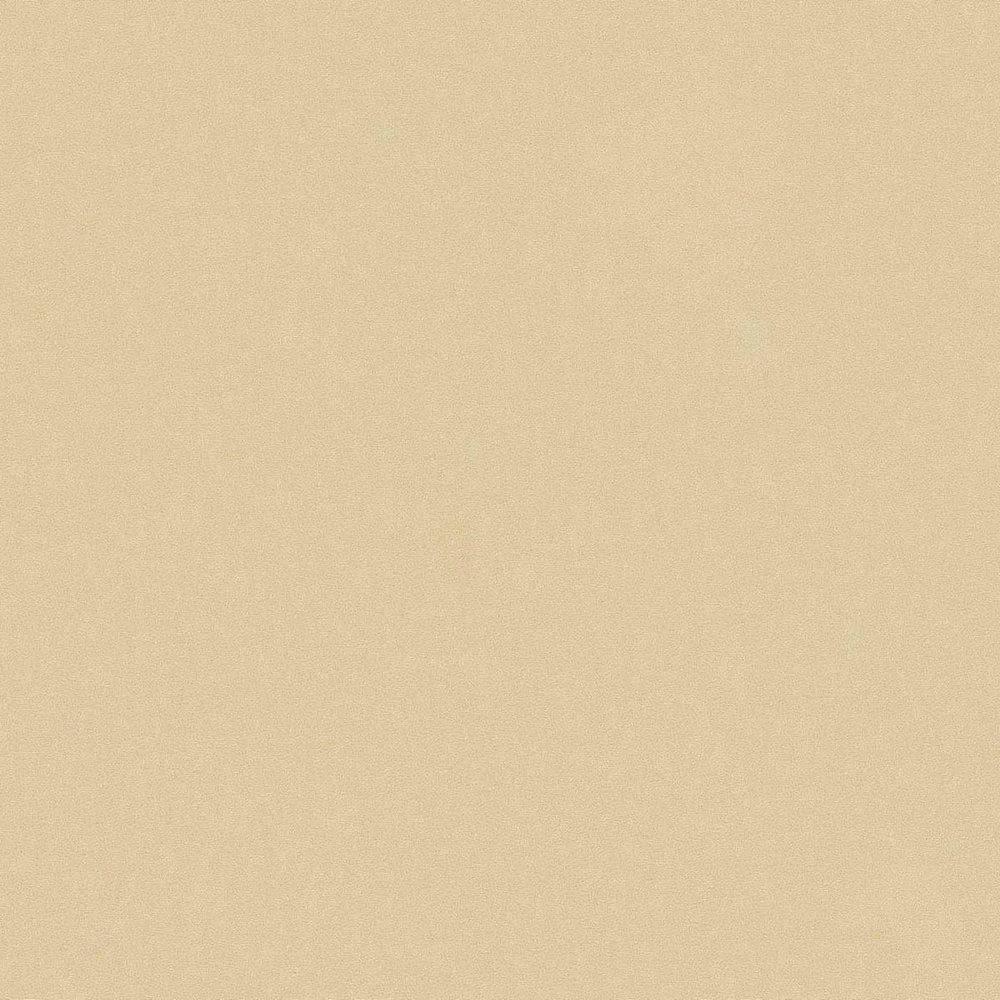 Шпалери AS Creation Metropolitan  36932-7 золота однотонка 0,53 х 10,05 м