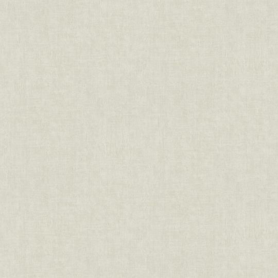 Шпалери AS Creation Shabby Chic 36937-3 однотонні світло-сірі