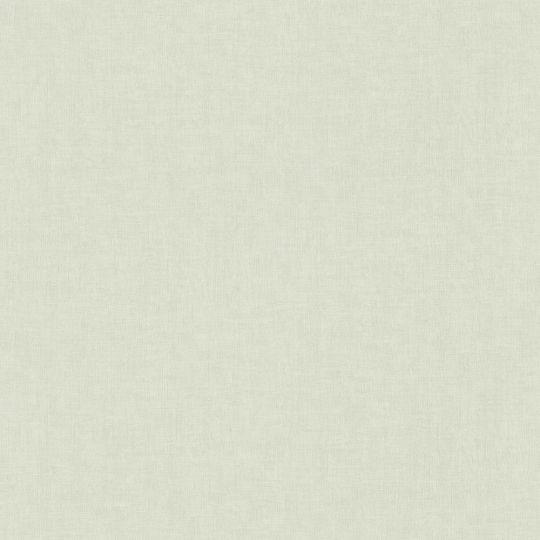 Шпалери AS Creation Shabby Chic 36937-5 однотонні світло-салатові