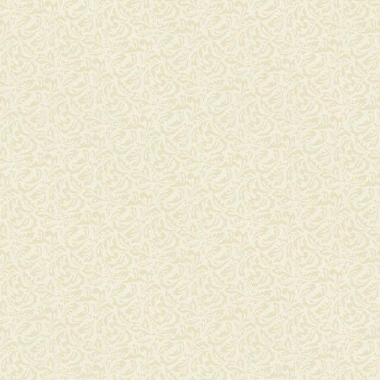 Шпалери AS Creation Valencia 3708-08 жовті класичні візерунки 1,06 х 10,05 м