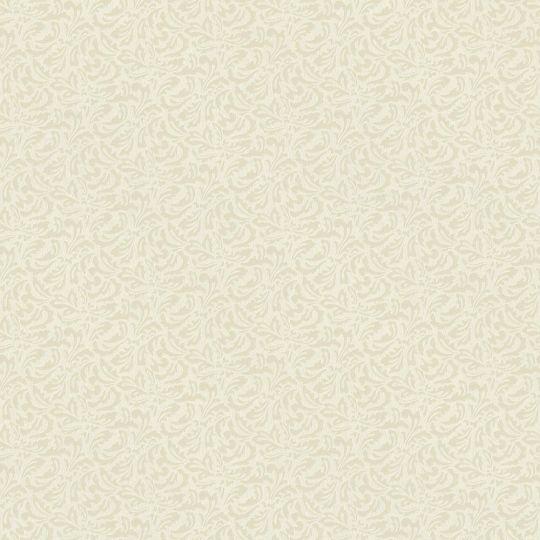 Шпалери AS Creation Valencia 3708-15 коричневі класичні візерунки 1,06 х 10,05 м