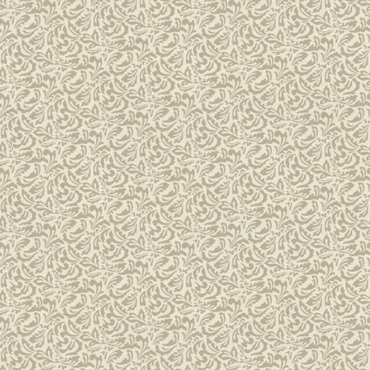 Шпалери AS Creation Valencia 3708-22 бежеві класичні візерунки 1,06 х 10,05 м