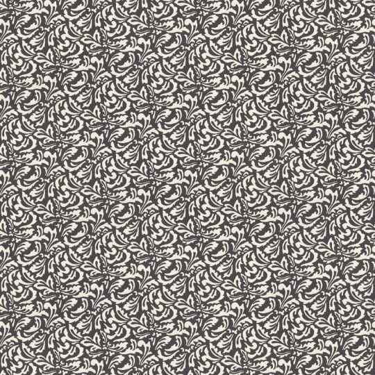 Шпалери AS Creation Valencia 3708-46 чорно-білі класичні візерунки 1,06 х 10,05 м