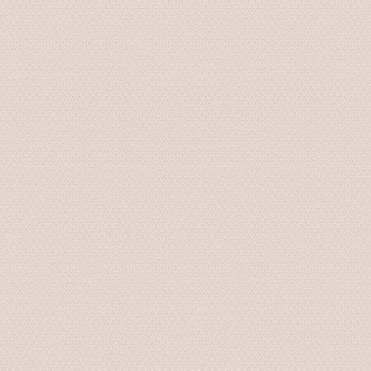 Шпалери AS Creation Trendwall 37121-2 мереживна сітка рожева