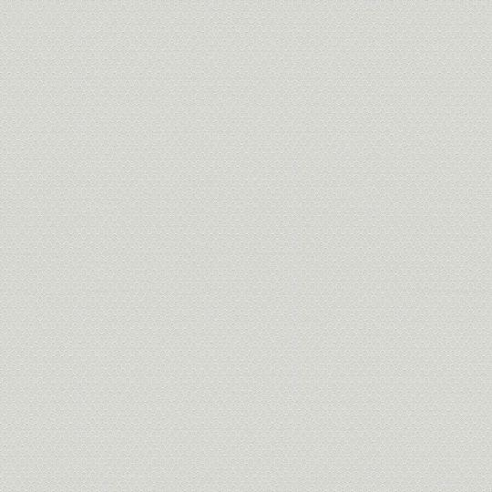 Шпалери AS Creation Trendwall 37121-3 мереживна сітка ніжно-блакитна