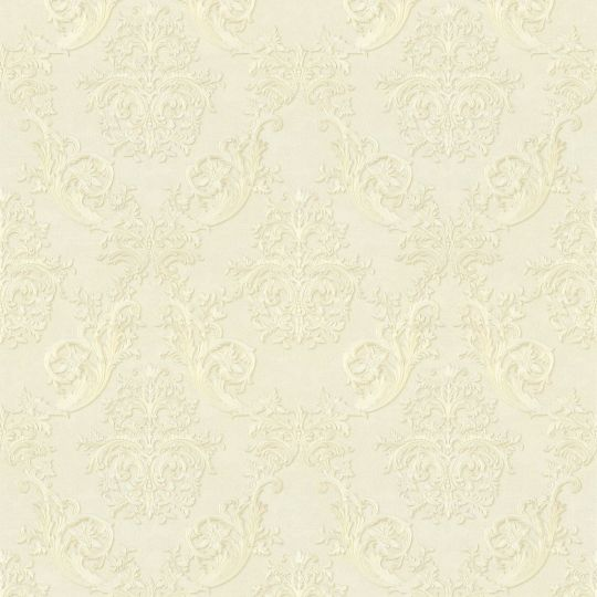 Шпалери AS Creation Imperial 37163-3 класика гобелени золоті 1,06 х 10,05 м