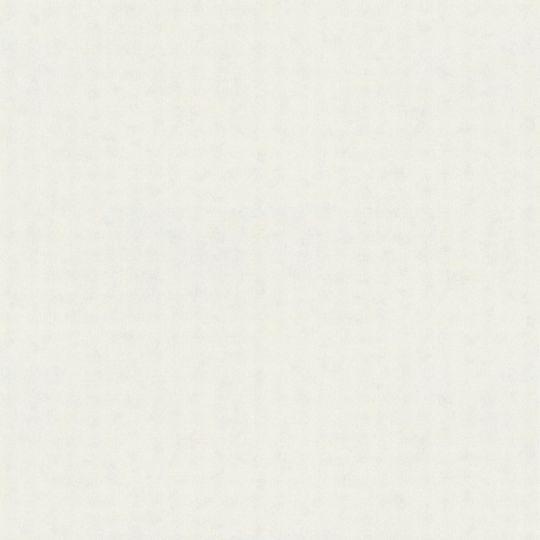 Шпалери AS Creation Imperial 37164-1 однотонні білі 1,06 х 10,05 м