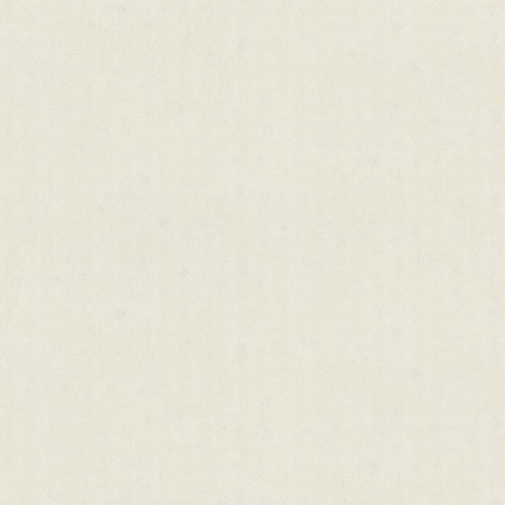 Шпалери AS Creation Imperial 37164-2 однотонні сірі 1,06 х 10,05 м