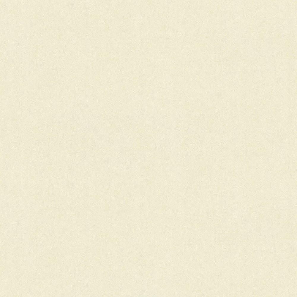 Шпалери AS Creation Imperial 37164-3 однотонні золоті 1,06 х 10,05 м