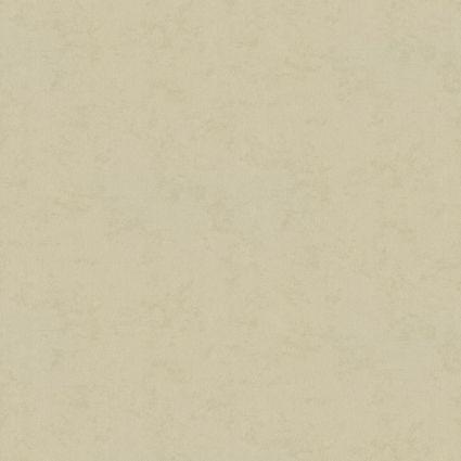 Шпалери AS Creation Imperial 37164-4 однотонні темно-жовті 1,06 х 10,05 м