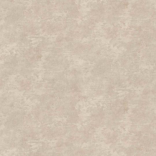 Шпалери AS Creation Aura 37169-4 сіра однотонка 1,06 х 10,05 м