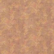 Шпалери AS Creation Aura 37169-5 помаранчева однотонка 1,06 х 10,05 м