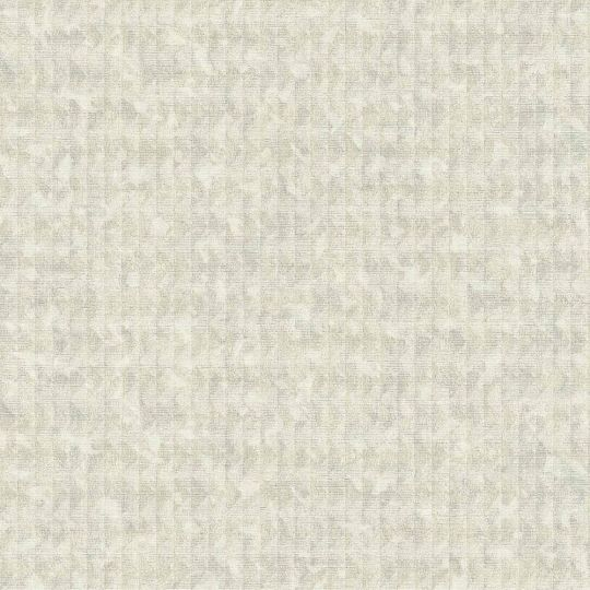 Шпалери AS Creation Origin Ethno 37173-3 бежева абстракція в смужку 0,53 х 10,05 м
