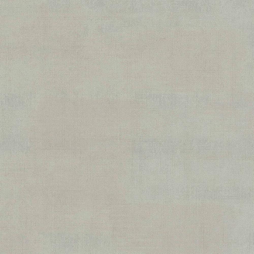 Шпалери AS Creation Origin Ethno 37175-1 сіра однотонка 0,53 х 10,05 м