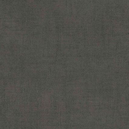 Шпалери AS Creation Origin Ethno 37175-2 чорна однотонка 0,53 х 10,05 м