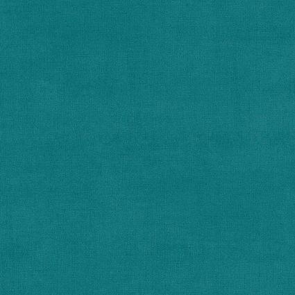 Шпалери AS Creation Origin Ethno 37175-5 бірюзова однотонка 0,53 х 10,05 м