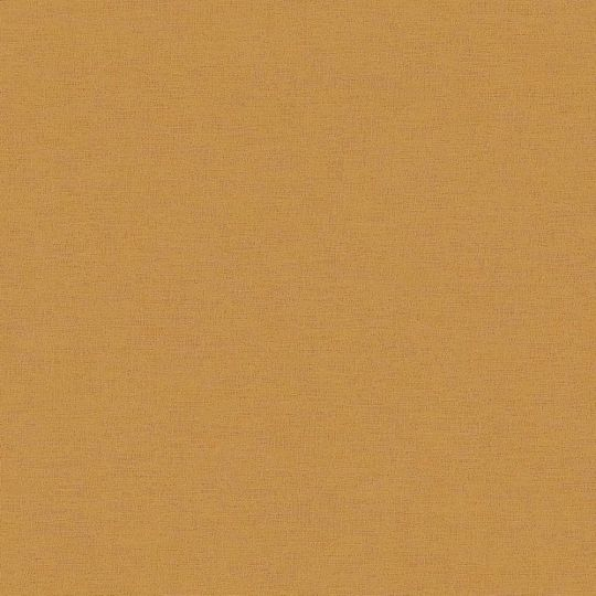 Шпалери AS Creation Origin Ethno 37178-4 жовта однотонка 0,53 х 10,05 м