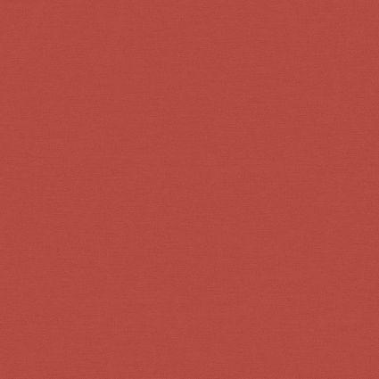 Обои AS Creation Origin Ethno 37178-5 красная однотонка 0,53 х 10,05 м