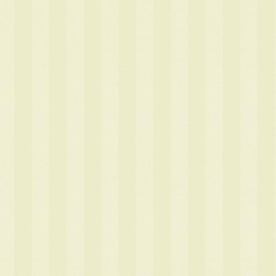 Обои AS Creation Romantico 37227-4 в полоску салатовые
