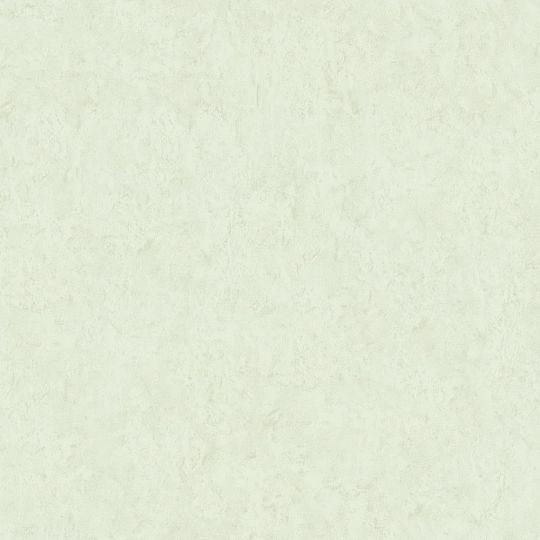 Обои AS Creation Romantico 37228-3 однотонные салатовые