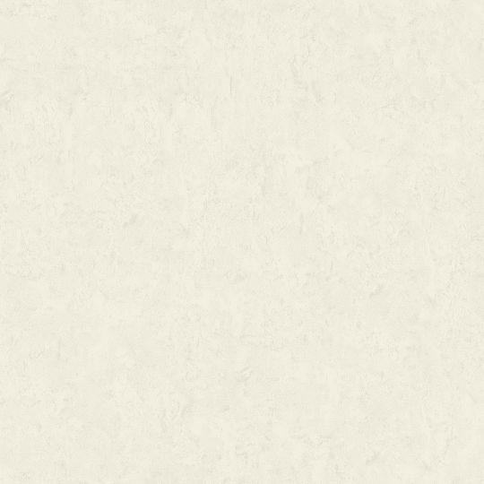 Обои AS Creation Romantico 37228-4 однотонные белые