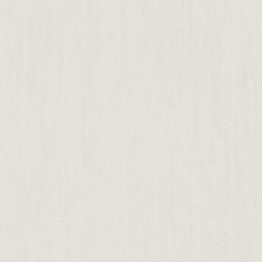 Шпалери AS Creation Trendwall 37337-4 однотонні білі