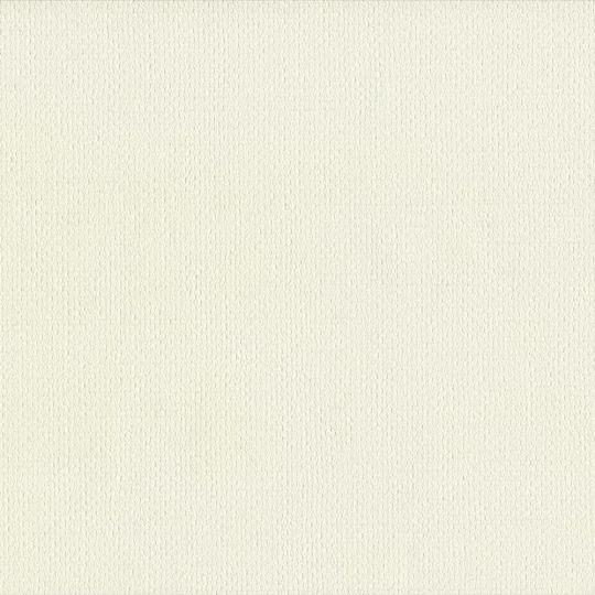 Шпалери AS Creation Sibylla 37339-1 салатовая однотонка 1,06 х 10,05 м